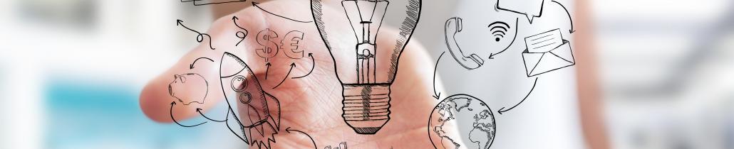 Guía de beneficiarios de las convocatorias de expresiones de interés, para la selección y ejecución de proyectos, en el marco del Programa Operativo FEDER Castilla-La Mancha 2014-2020